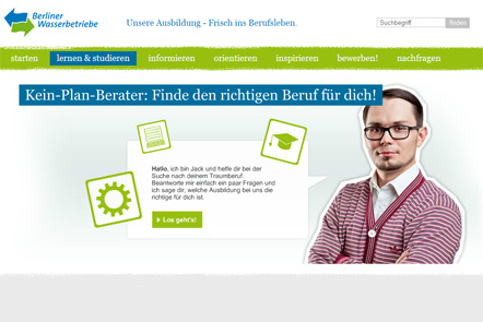 Kein-Plan-Berater