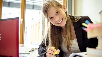 Katharina Goergens