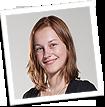 Ann-Christin Kalus