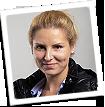 Vanessa Hegemann