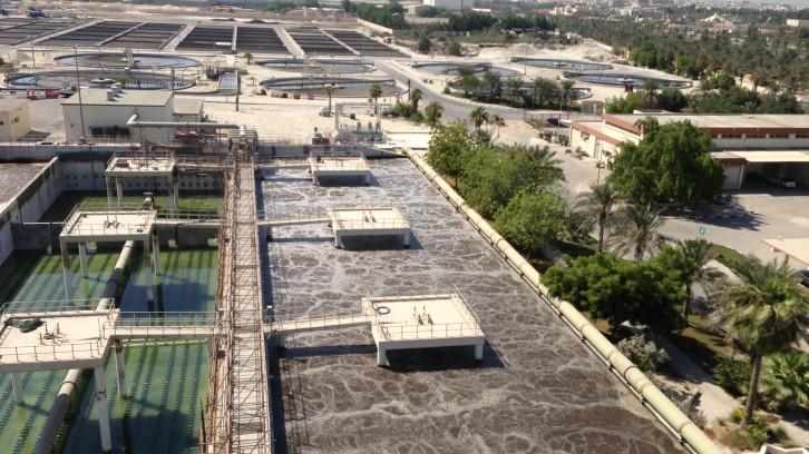 Mein Auslandssemester in Bahrain
